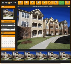 property management solar powered surveillance cameras cellular surveillance cameras