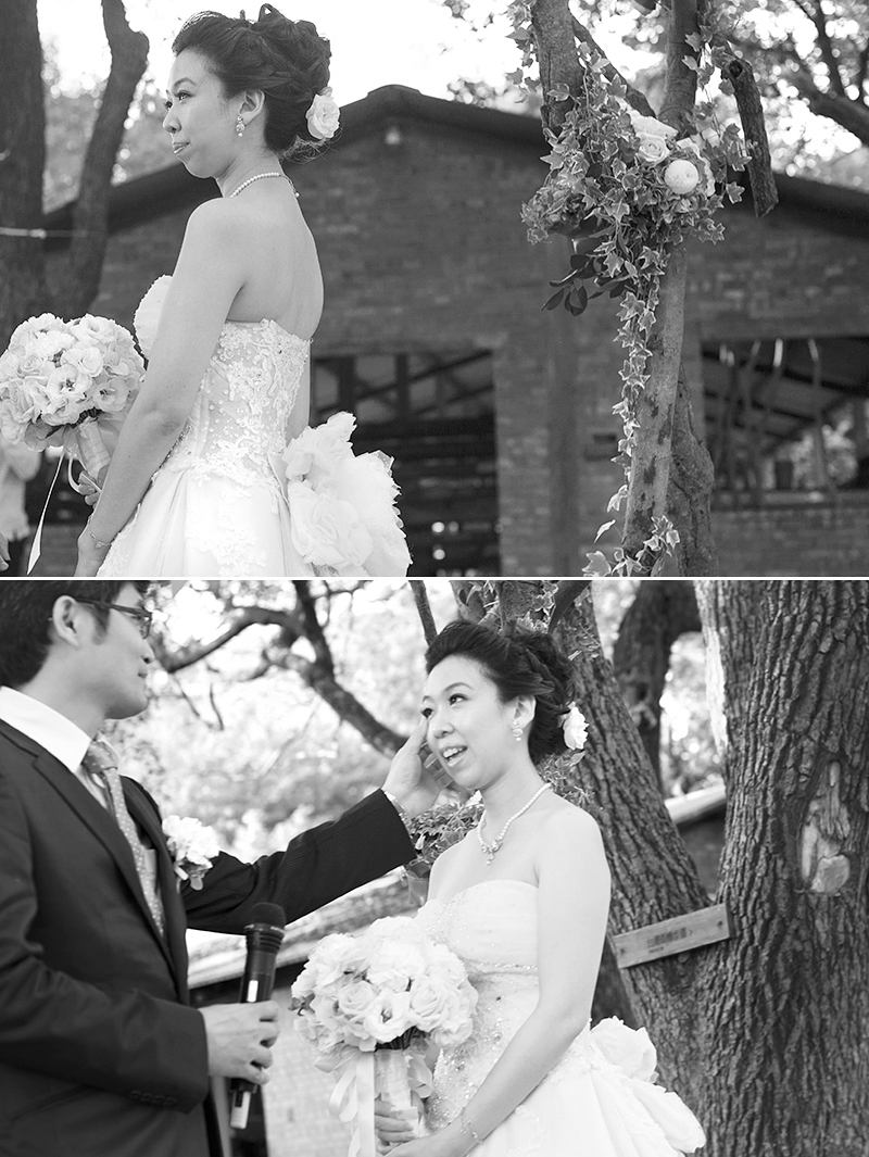 顏氏牧場,後院婚禮,極光婚紗,意大利婚紗,京都婚紗,海外婚禮,草地婚禮,戶外婚禮,婚攝CASA_0050