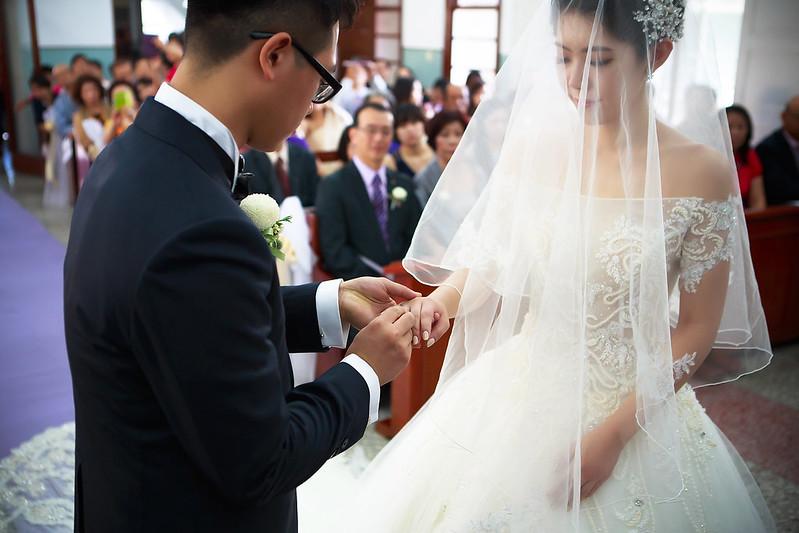 顏氏牧場,後院婚禮,極光婚紗,海外婚紗,京都婚紗,海外婚禮,草地婚禮,戶外婚禮,旋轉木馬,婚攝CASA__0007
