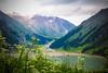 Kolsai Lake - Almaty Region by Molly-RoseIves