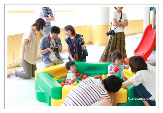 カメラ講座,写真講座講師,愛知県瀬戸市主催,家族写真,子供写真,パパ対象,ママ