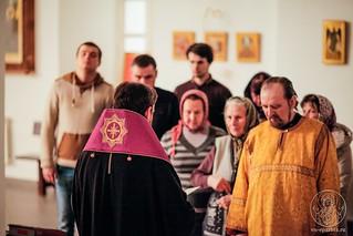 Спасский собор 250