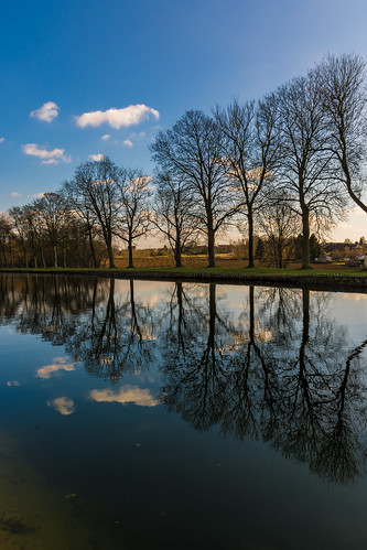 2017 belgique belgium constantino strepythieu thieu boatlift josé sunset joséconstantino channel reflection