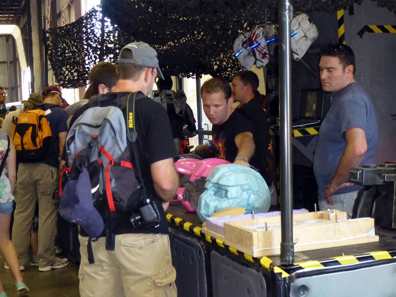 2013 Maker Faire 32
