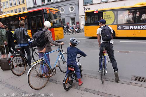 Copenhagen Day 3-42-43