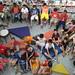 Exposició Drets de les Nenes i Nens 2013 031