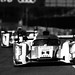 Audi favorit for Le Mans