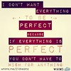 (:) Some #inspiration for all you #perfectionist out there... Get things done #startup #entrepreneurs #business #success #perfection #passion #love #share #fitness  #whims by i360