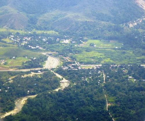Papua13-Sentani-Manokwari (8)
