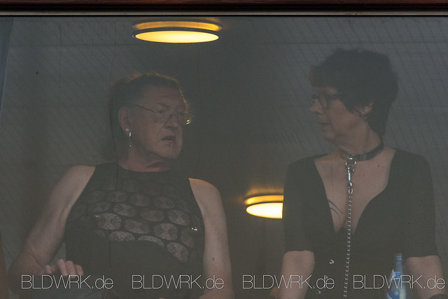 domina baden württemberg sex with shemale