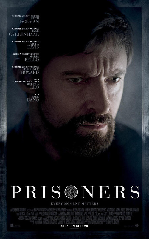 movies-prisoners-new-poster