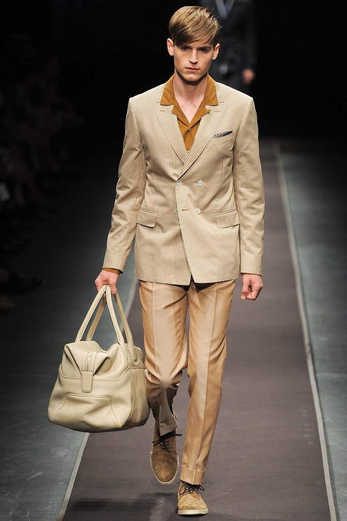 SS14 Milan Canali022_Anton Worman(vogue.co.uk)