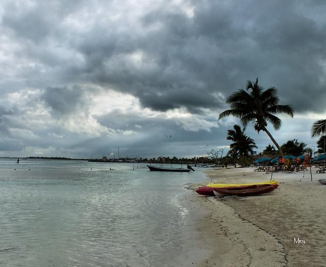 11_27_2012 fx costa maya 156