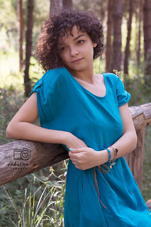 Chantal #3