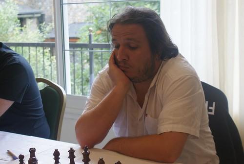 Jean-Noel Riff (FRA)