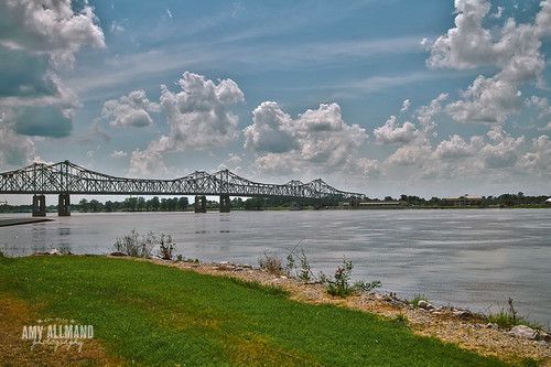 june mississippi southern mississippiriver natchez thesouth hdr 2013 vsco