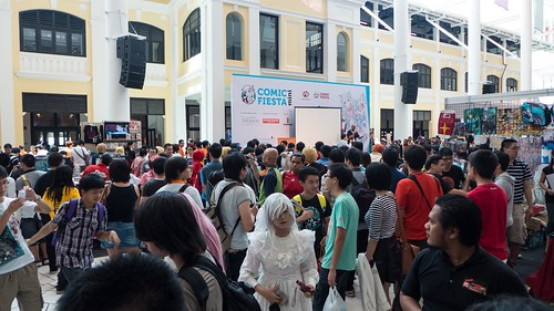 Comic_Fiesta_Mini_01