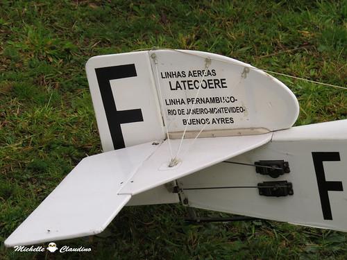 2º EVAER-  Encontro Vacariense de Aeromodelismo 3 e 4 de Agosto 2013 9441143326_0bc3fa90d4