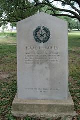Photo of Black plaque № 22842
