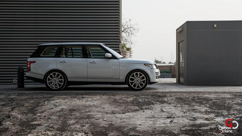 2014 - Range Rover - Vogue-1.jpg