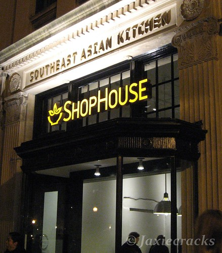 ShopHouseSign