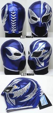 リターン/応援用マスク-1