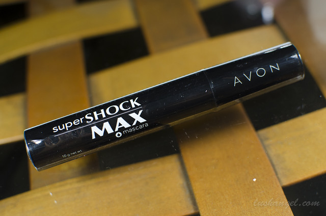 avon-supershock-mascara