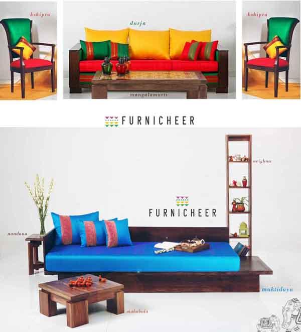 Home Design Ideas Bangalore: Best Interior Design Blog