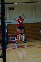 VOLLEY-27Aug2013-LN-13