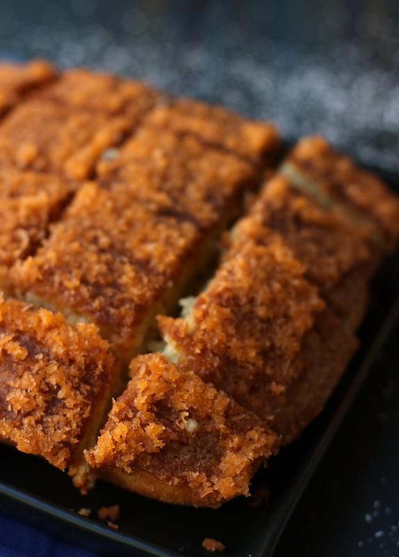 Honey Cake2