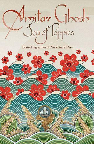 Ghosh_amitav_Sea_of_Poppies