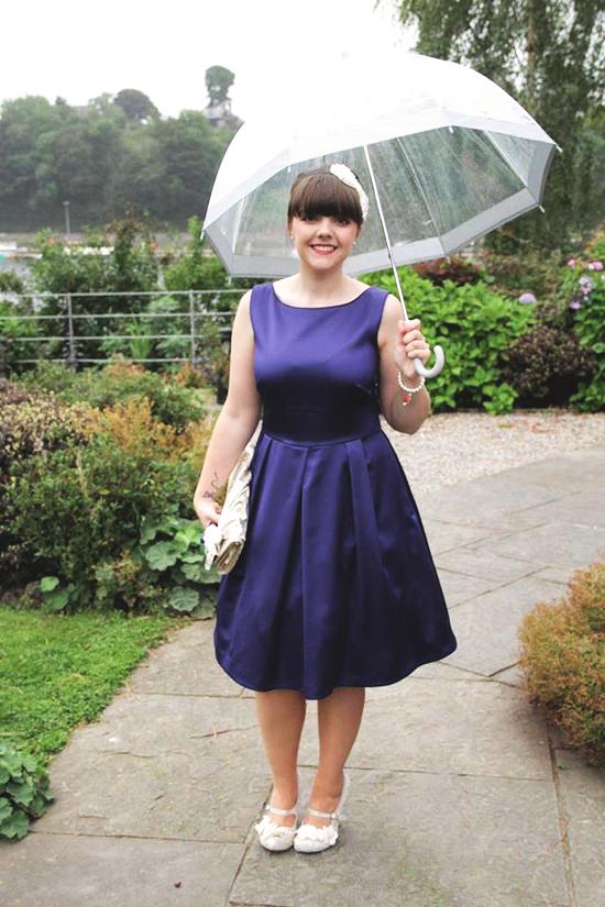 weddingoutfit