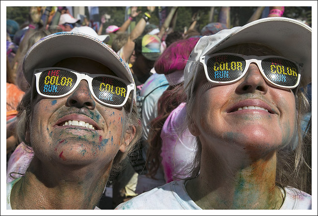 Color Run 2013-09-15 3