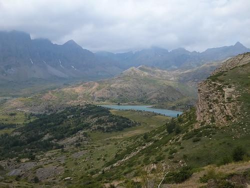 Lac de Tramacastilla-6.9.2013 164