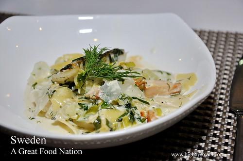 Sweeden Culinary 17