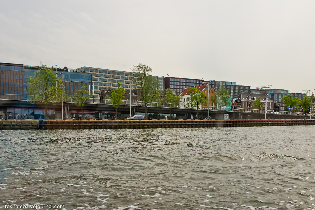 Amsterdam_2-12