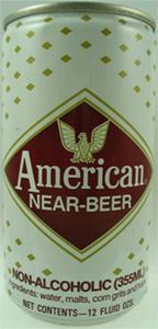 near-beer