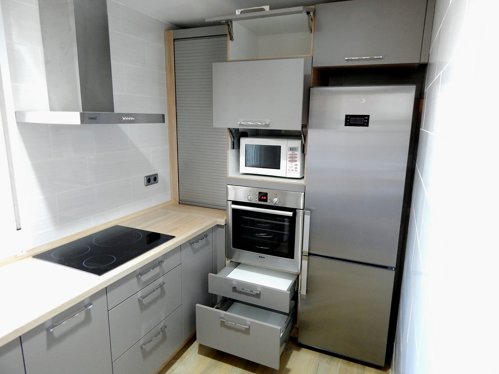 Muebles Cocina Ama Zaragoza : Muebles cocina ama zaragoza azarak gt ideas
