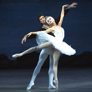 5d2697484092 On Men in Ballet and Women in Software Development - Squid s Blog