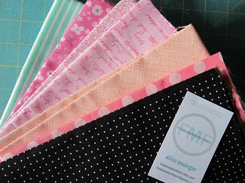 from Fresh Modern Fabrics