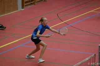 28./29.09.2013 2.Norddeutschte Rangliste U13-U19 Glinde
