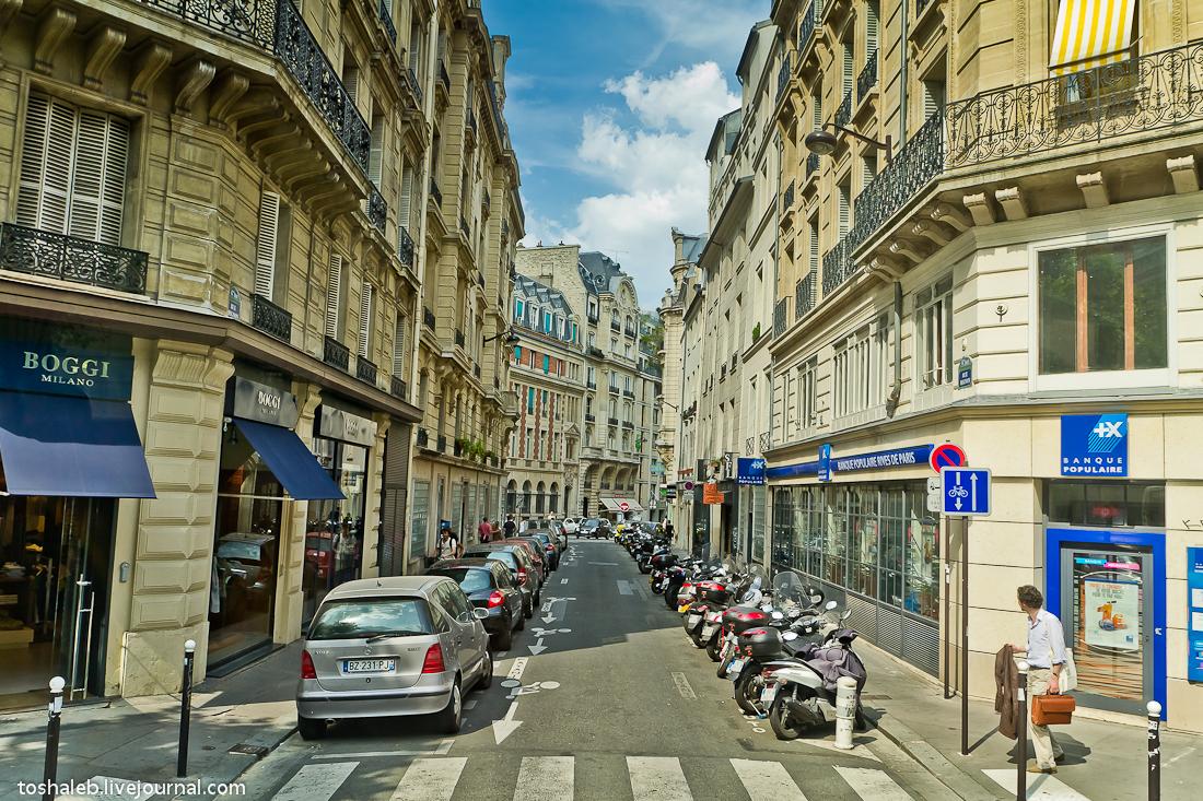 Paris_2-41
