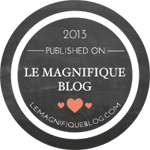 LeMagnifiqueFeatured2013