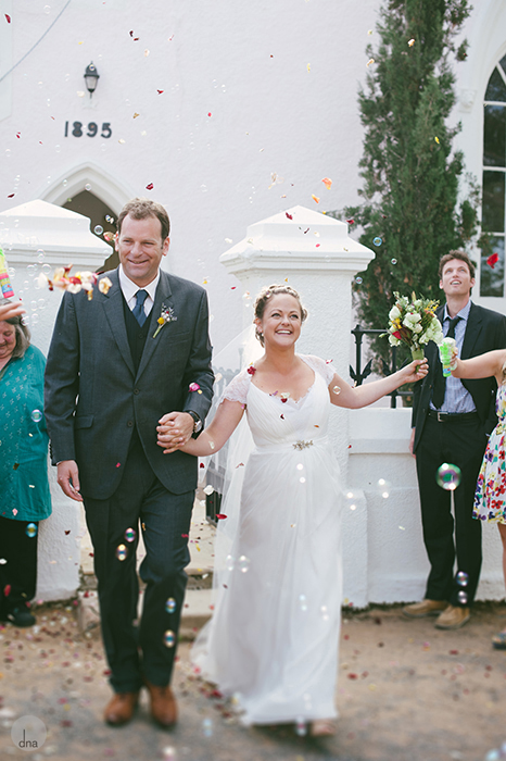 Nikki-and-Jonathan-wedding-Matjiesfontein-South-Africa-shot-by-dna-photographers_219