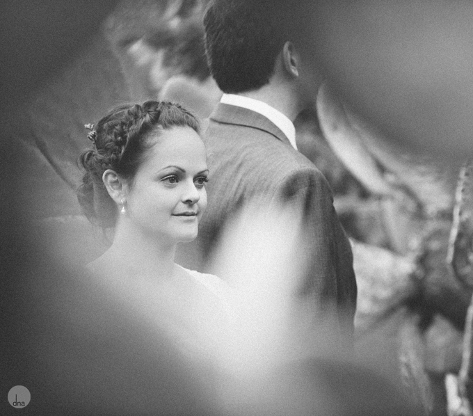 Nikki-and-Jonathan-wedding-Matjiesfontein-South-Africa-shot-by-dna-photographers_96