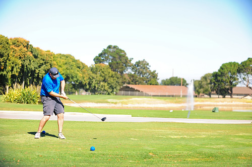 Cool Sports Golf images