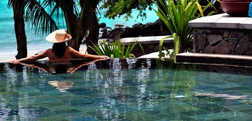 tamarina-golf-spa-and-beach-club-mauritius-500