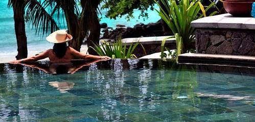 tamarina-golf-spa-and-beach-club-mauritius-500