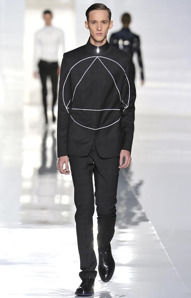 6 men_Dior_Homme_FW13-14_39