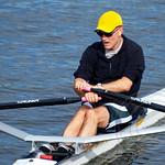 2013 Head of the Passaic Regatta, Passaic River, New Jersey